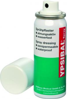Ypsibal Spray 50ml
