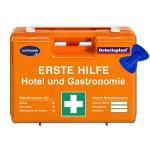 """Erste Hilfe Koffer """"Multi Blue"""",Hotel und Gastronomie"""