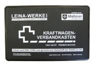 10 Stück KFZ-Verbandkasten Standart